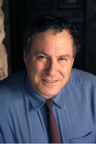 Jonathan D. Aronson